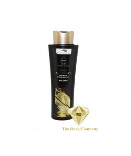 Dead Sea Hair Mud Shampoo