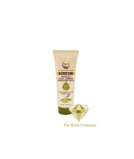 Dead Sea Multi Purpose Intensive Nourishing Cream