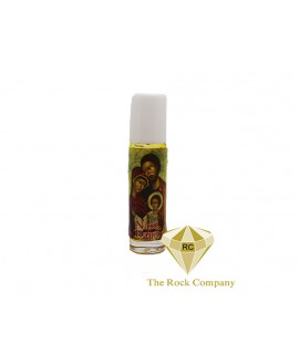 Nard Anointing Oil