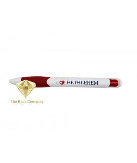 Pen - Bethlehem
