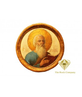 Icon of Saint John The Evangelist