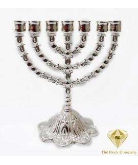 Israel Manora