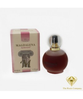 Spikenard Magdlena